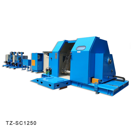single twisting machine supplier.jpg