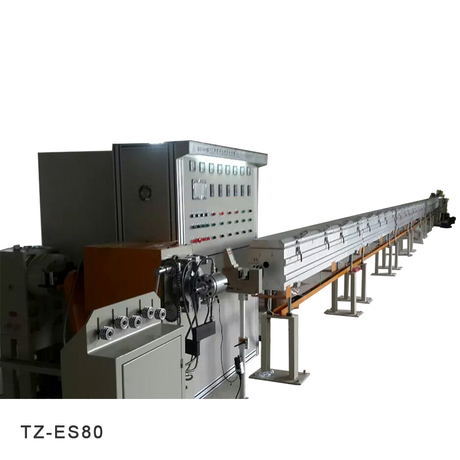 silicone cable extrusion line.jpg